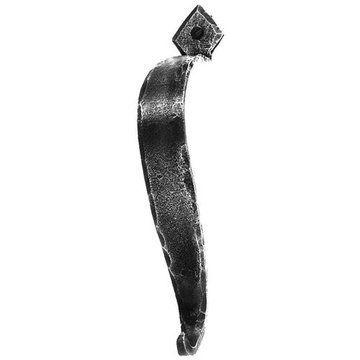 Acorn Seville Door Pull - 9 5/8 Inch