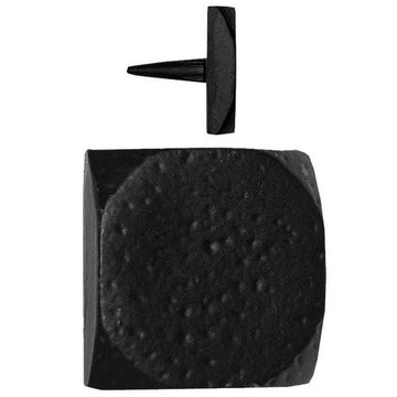 Acorn Square Clavos