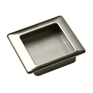 Marella Forme Series Square Recessed Pull