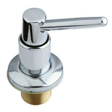 Elinvar Ii Soap Dispenser