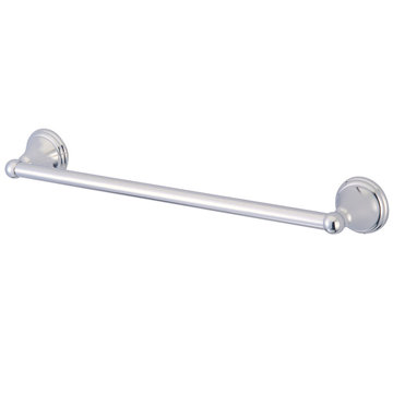 Governor Towel Bar