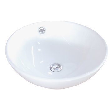 Perfection Wash Basin