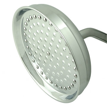 Rain Drop Shower Head