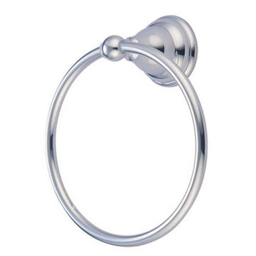 Royale Towel Ring