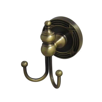Templeton Robe Hook
