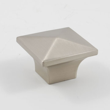 Residential Essentials Antique Square Knob