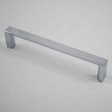 Residential Essentials Sleek Flat Pull