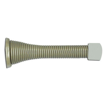 Residential Essentials Spring Door Stop