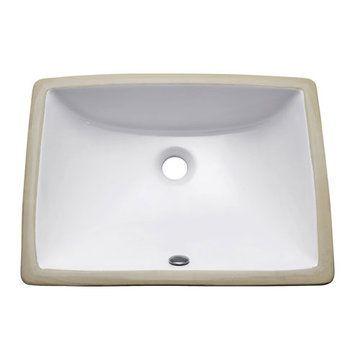 Shop All Undermount Sinks