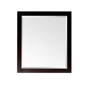 Avanity Lexington 24 Inch Mirror