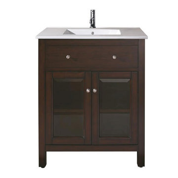 Avanity Lexington 24 Inch Vanity