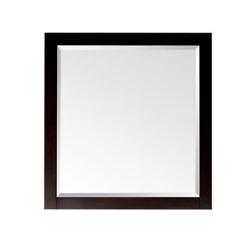 Avanity Lexington 28 Inch Mirror