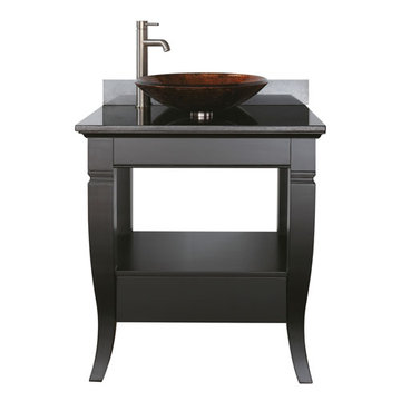 Shop All Vanities & Furniture