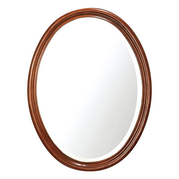 Avanity Oxford 25 Inch Mirror