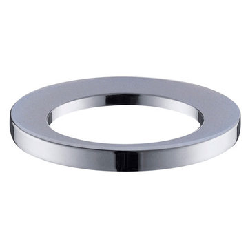 Avanity Vessel Sink Mounting Ring