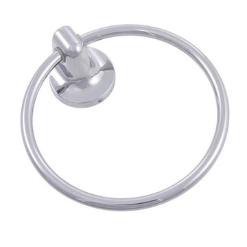 Delaney 400 Towel Ring