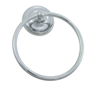 Delaney 500 Series Towel Ring