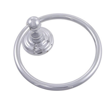 Delaney 600 Series Towel Ring