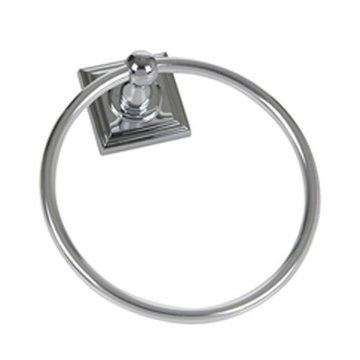 Delaney 700 Series Towel Ring