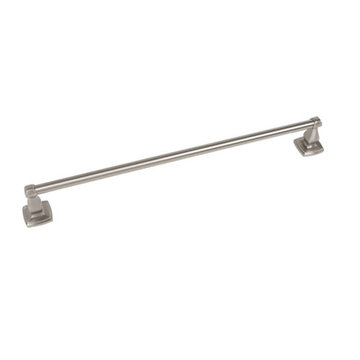 Delaney 800 Series 18 Inch Towel Bar
