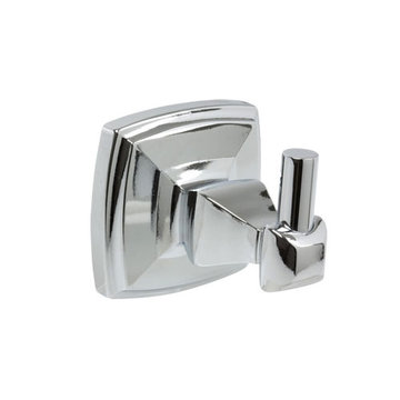 Delaney 800 Series Robe Hook