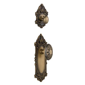 Shop All Victorian Door Sets