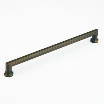 Schaub Empire 15 Inch Appliance Pull