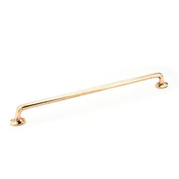 Schaub Mountain 18 Inch Appliance Pull