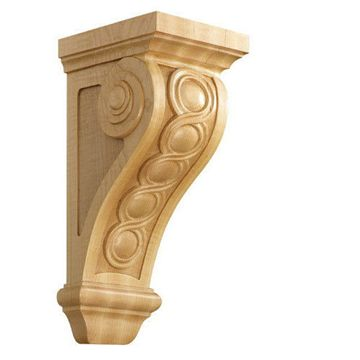 Designs Of Distinction 14 Inch Bijou Corbel