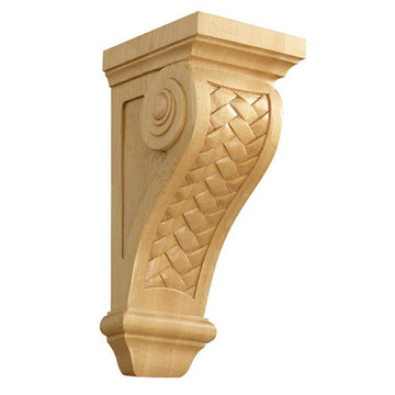Shop All Other Corbel Designs