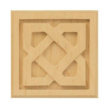 Designs of Distinction Celtic Tile Applique