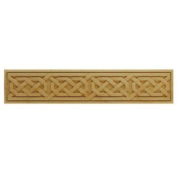 Designs Of Distinction Framed Celtic Applique