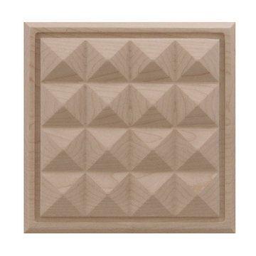 Designs Of Distinction Large Apex Tile Applique