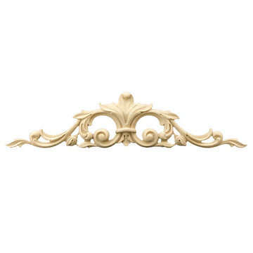 Designs of Distinction Large Corinthian Applique