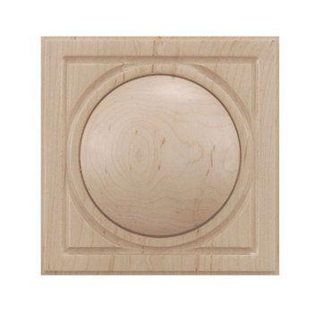 Designs of Distinction Large Infinity Tile Applique