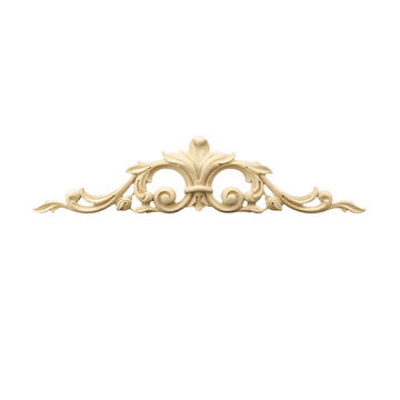 Designs Of Distinction Medium Corinthian Applique