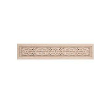 Designs of Distinction Medium Gaelic Framed Applique