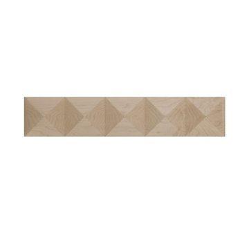 Designs Of Distinction Medium Pinnacle Applique