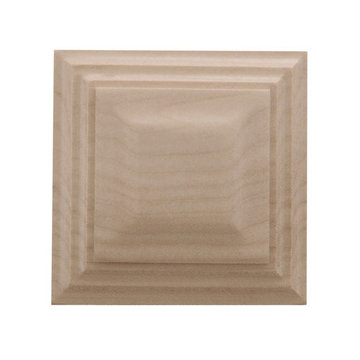 Designs Of Distinction Petite Triad Tile Applique
