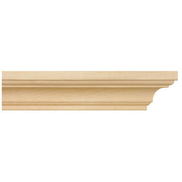 Designs Of Distinction Simplicity Crown Molding
