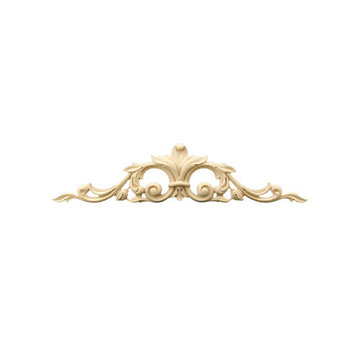 Designs Of Distinction Small Corinthian Applique