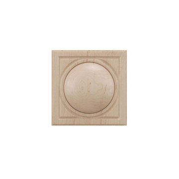 Designs Of Distinction Small Infinity Tile Applique