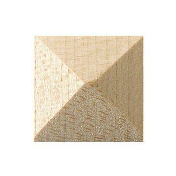 Designs Of Distinction Small Pyramid Button Applique