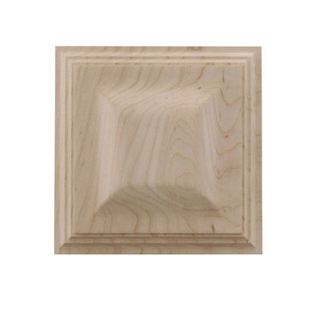 Designs Of Distinction Triad Tile Applique