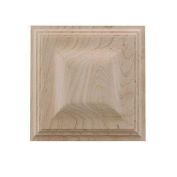 Designs Of Distinction Triad Tile Applique
