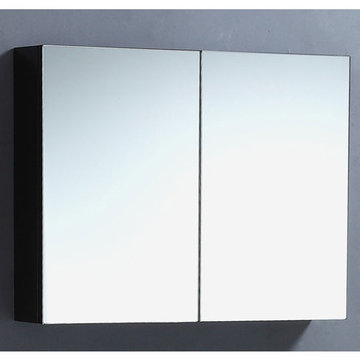 Legion Furniture Amy Mirror Medicine Cabinet