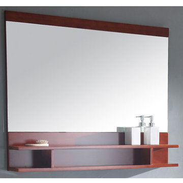 Legion Furniture Elizabeth Mirror