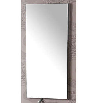 Legion Furniture Emily Mirror