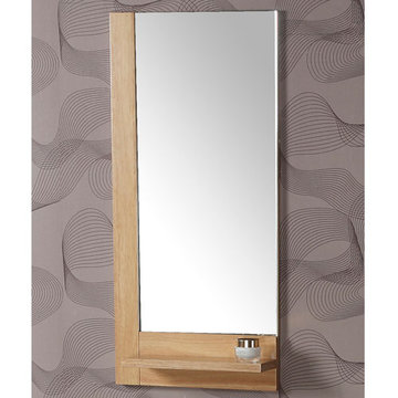 Legion Furniture Luci Mirror
