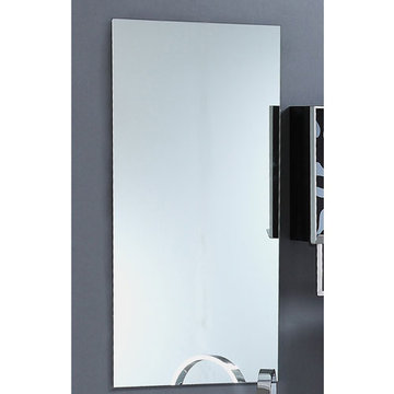 Legion Furniture Maryanne Mirror